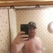 brooksw804239's profile photo