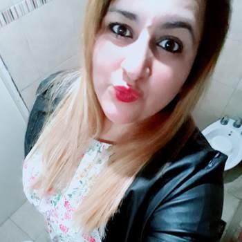 deborac178_Buenos Aires_Single_Female