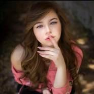 aashkh933837's profile photo