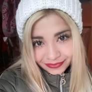 hellenjayu's profile photo