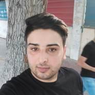 sohrabg741062's profile photo