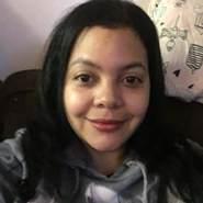 jessica99921's profile photo