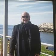 suhailh598466's profile photo