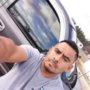 alejandror345666's profile photo