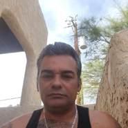 raul410512's profile photo