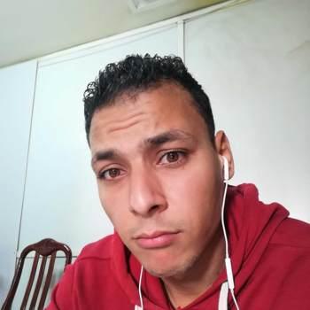 ahmede995931_Al Farwaniyah_Single_Male
