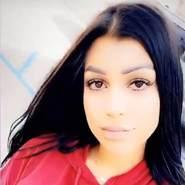 mary234727's profile photo