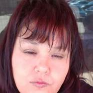 roxannea743013's profile photo