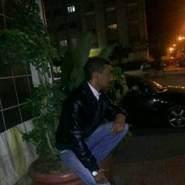 younes356585's profile photo