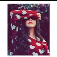 sadiaa499793's profile photo