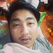 jesraelp's profile photo