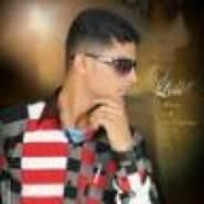 abduss_6's profile photo