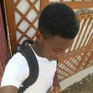 horlarmidey112233's profile photo