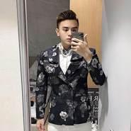 jimjoon's profile photo