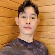 wonga_lee's profile photo