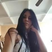 zuleidyh457099's profile photo