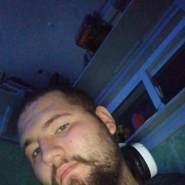 tylerk52's profile photo