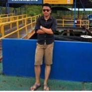 dold588's profile photo