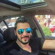 sahbaniameur1's profile photo