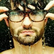 goldinvestnow's profile photo