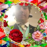 alexw436635's profile photo