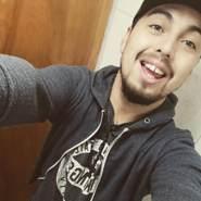 javier130025's profile photo
