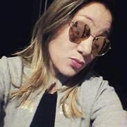 sabrina_angel12's profile photo