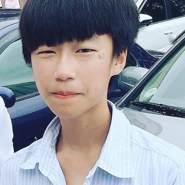 lfa5865's profile photo