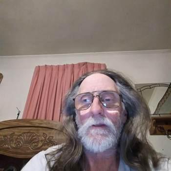 ronnieh887419_Virginia_Single_Männlich