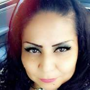 maryh698028's profile photo