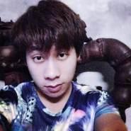 chin869234's profile photo