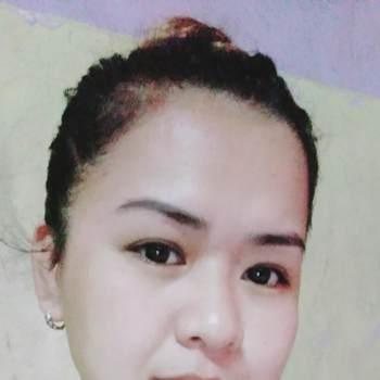 zhyca22_Bulacan_Single_Female