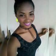 issac60's profile photo
