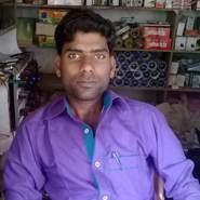 rakeshk201763's profile photo