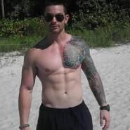 edwardjason23's profile photo