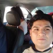 jhon027472's profile photo