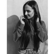 mona043's profile photo