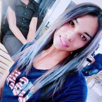 fortyoner_Camarines Sur_Single_Female