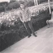 armeng692762's profile photo