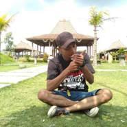 panggil_aku_zo's profile photo