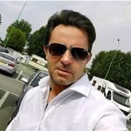 arielfmark's profile photo