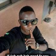 isahg09's profile photo