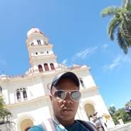 ronel01's profile photo