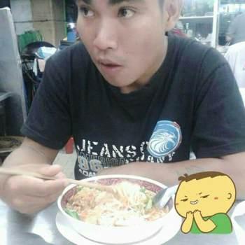 user_sqrbf76102_Rayong_独身_男性
