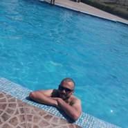marouanez659919's profile photo