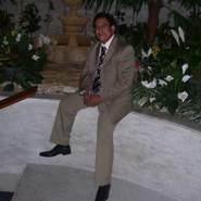 jesusv239050's profile photo