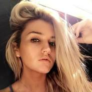 janina_richter's profile photo