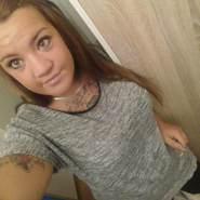 sara_eiffel's profile photo