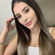 jagafa's profile photo