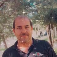 tarekkm's profile photo